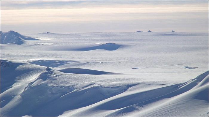 http://foto.datjbc.cz/antarktida/pochod/img00011.jpg